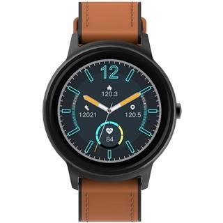 Inteligentné hodinky iGET FIT F60