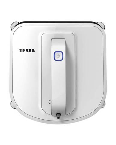 Robotický čistič okien Tesla RoboStar W550
