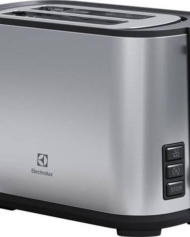 Hriankovač Electrolux Create 4 E4T1-4ST