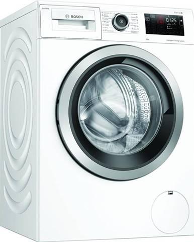 Práčka Bosch Serie | 6 Wau28ph1by biela