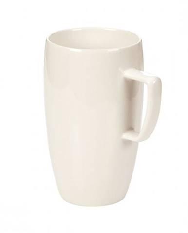 Tescoma Crema latte hrnček na kávu latte 500 ml