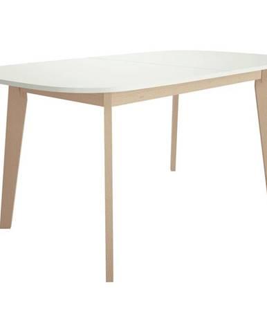 Jedálenský Stôl Naiss