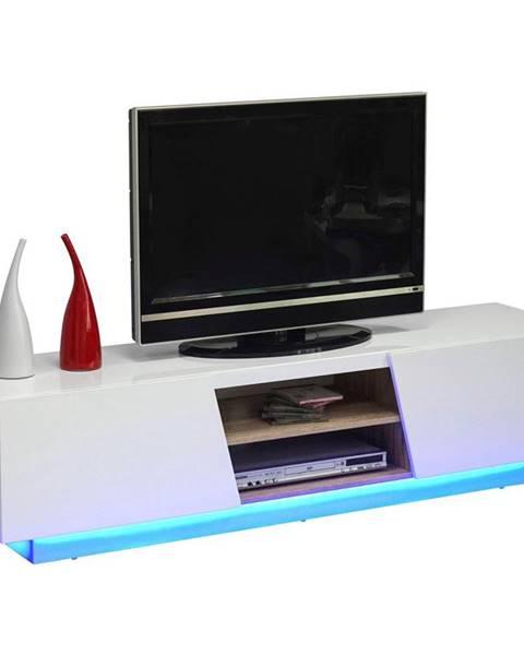 Möbelix Tv Stolík Pisa