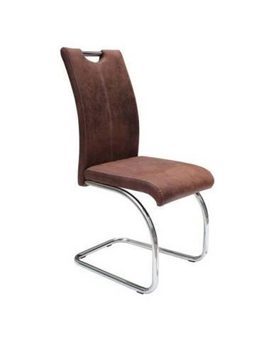 Stolička Moni