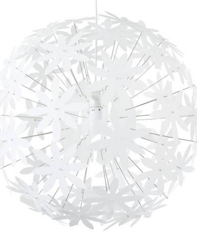 Závesná Lampa Begonia 60/150cm, 60 Watt