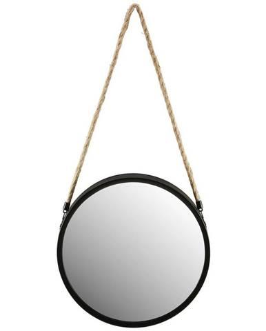Nástenné Zrkadlo Hannah
