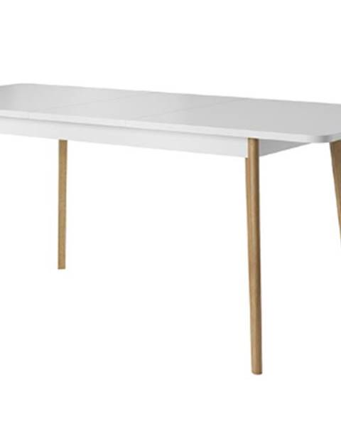 Piaski Piaski Jedálenský stôl Nordi PST140