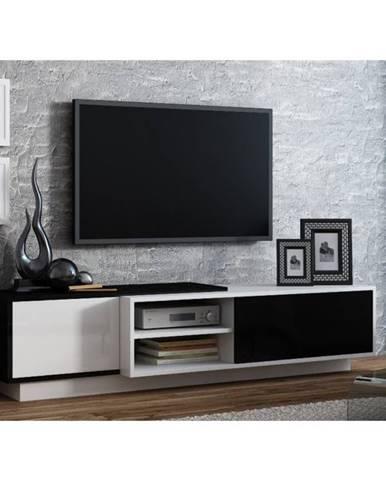Artcam TV stolík SIGMA 1A