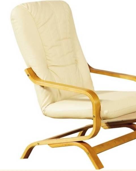Meblar Meblar  Rozkladacia sedacia súprava Lido Sedacia súprava