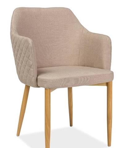 Signal Jedálenská stolička Astor
