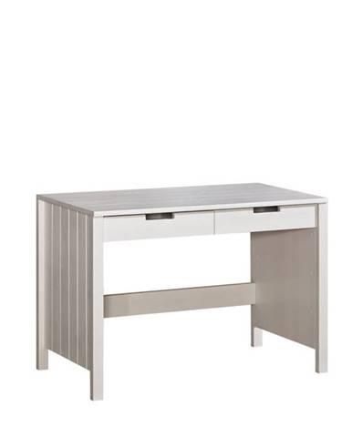 Dolmar Písací stôl Tomi TO-06