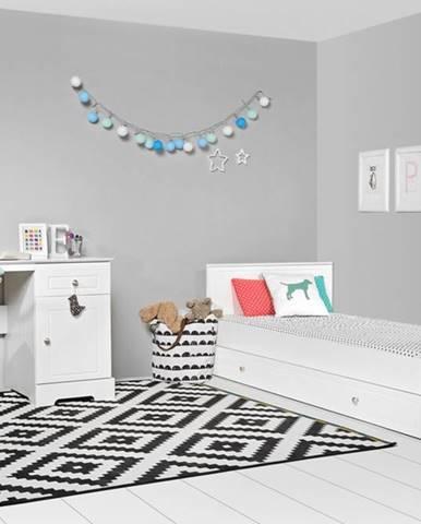 ArtBel Zásuvka do postele Marylou