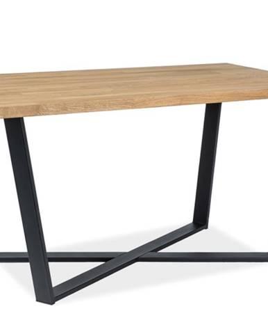 Signal Jedálenský stôl MARCELLO/DUB