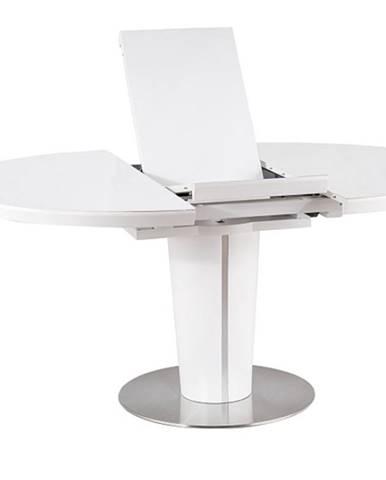 Signal Jedálenský stôl ORBIT
