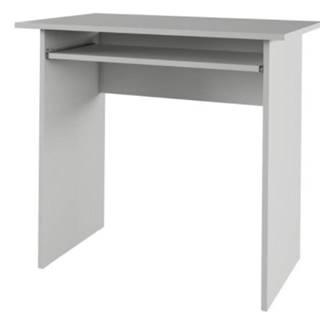 Tempo Kondela PC stôl VERNER
