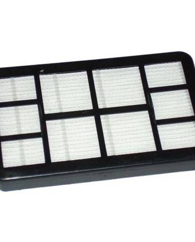 Hepa filter pre vysávače Hyundai OHF002
