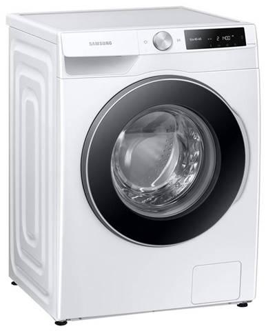 Práčka Samsung Ww90t534dae/S7 biela