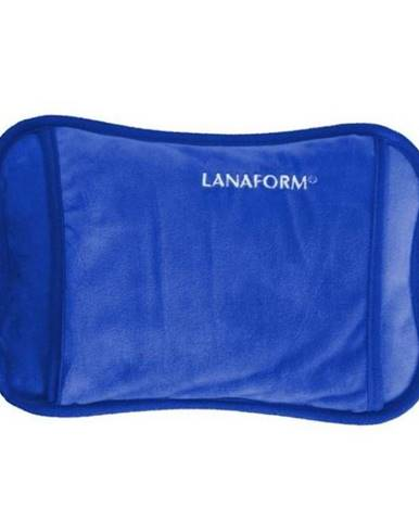 Vyhrievacie vankúš Lanaform LA180201 Hand Warmer