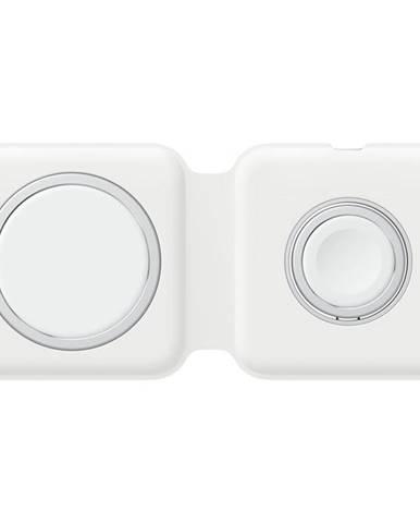 Bezdrôtová nabíjačka Apple MagSafe Duo Mhxf3zm/A