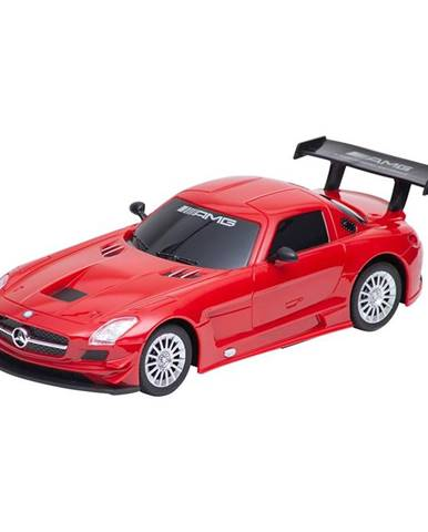 RC auto  Buddy Toys BRC 24.061