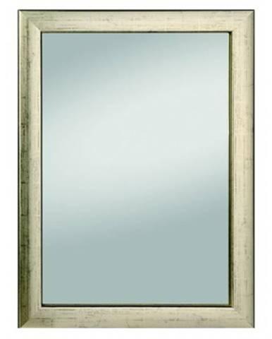 Nástenné zrkadlo Alino 58x78 cm%