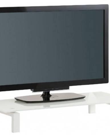 TV nádstavec Typ 1603