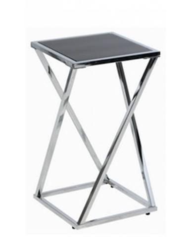 Nízky odkladací stolík Sparkle%