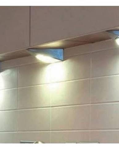 Sada LED osvetlenia