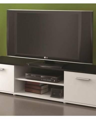 TV stolík ZUZANA ZU01%