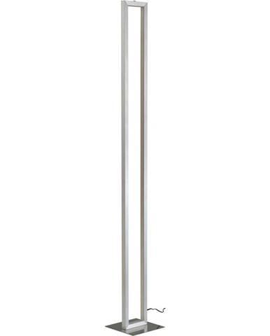 Led Stojacia Lampa Erion 18 Watt, V: 120cm