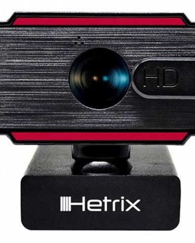 Webkamera Hetrix DW2