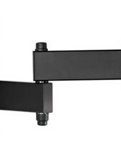 Držiak TV Meliconi 580460 FlatStyle EDR100