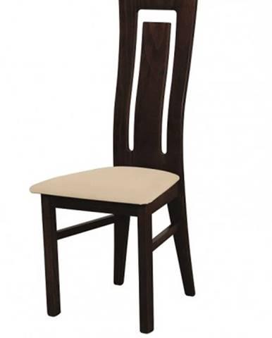 Andre II - Jedálenská stolička