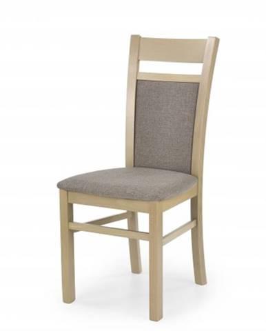 Jedálenská stolička Gerard 2