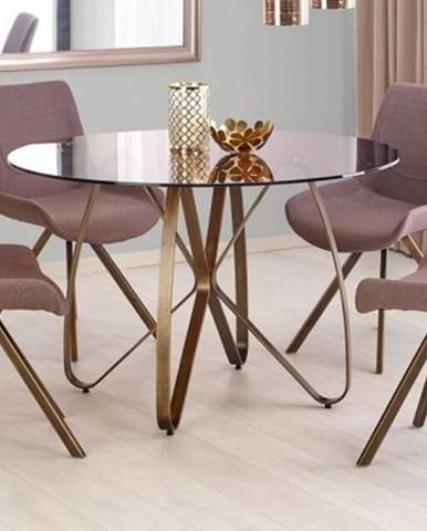 Jedálenský stôl Liam