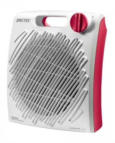 Imetec 4014 C2-200 Living Air