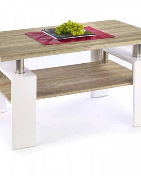 OKAY nábytok Diana - konferenčný stolík