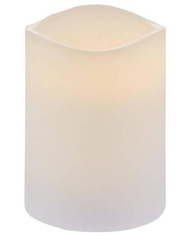 Sviečka S Led Leonie