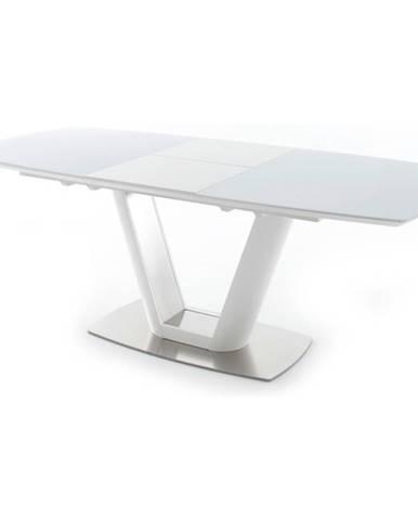 Jedálenský stôl BRISA 160 cm