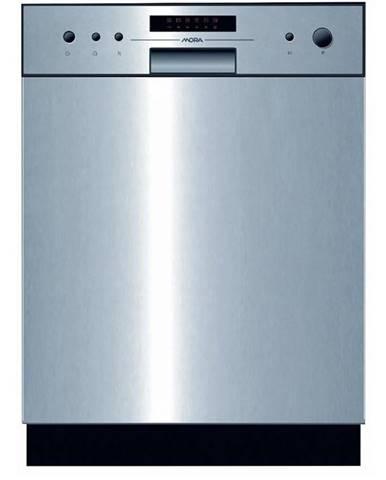 Umývačka riadu Mora VM 645 X