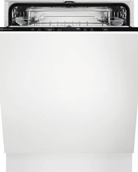 Electrolux Umývačka riadu Electrolux Ees47320l