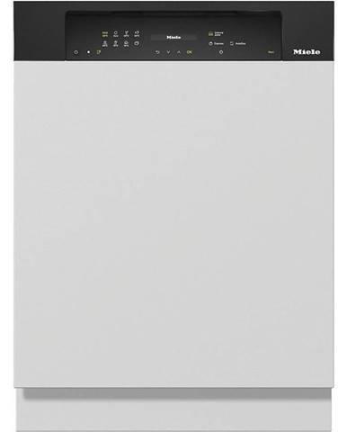 Umývačka riadu Miele G7510 SCi OS