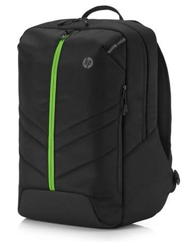 "Batoh na notebook  HP PAV Gaming 500 pro 17.3"" čierny"