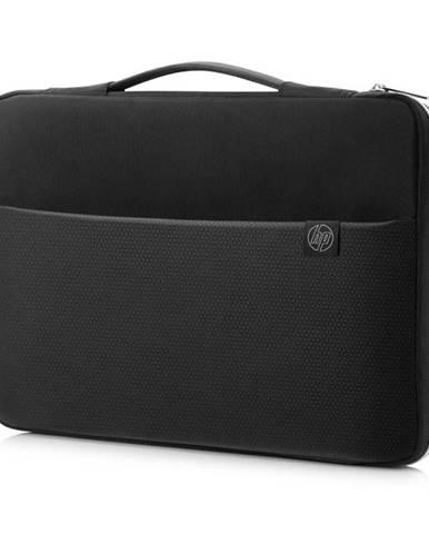 Púzdro HP Carry Sleeve pro 15,6&