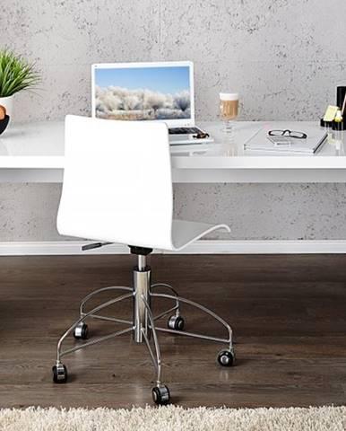 Písací stôl CONOR 120cm