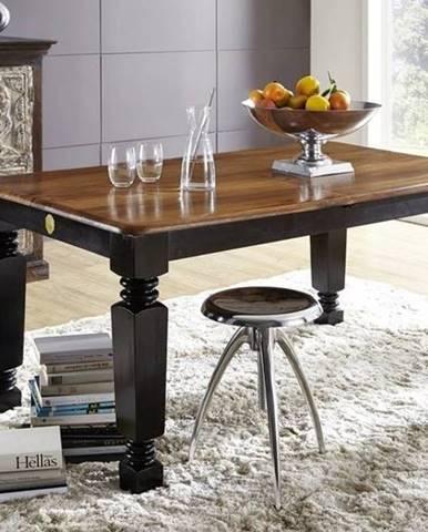 KOLONIAL Jedálenský stôl 160