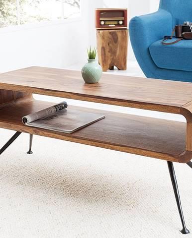 Konferenčný stolík BETA 100 cm