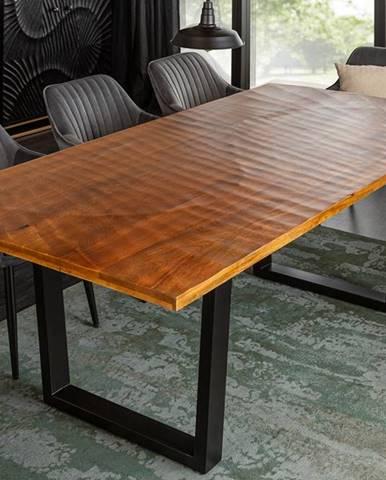 Jedálenský stôl MATIS 200 cm