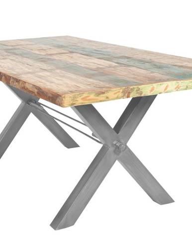 Jedálenský stôl TISE 180 cm