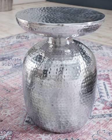 Príručný stolík ORIENT 36 cm